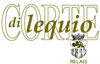 corte-di-lequio Logo